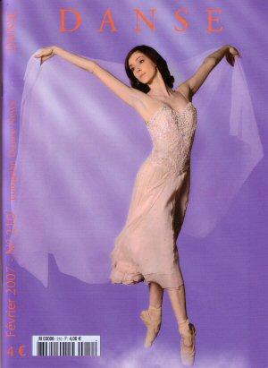 Laura Hecquet Danse010