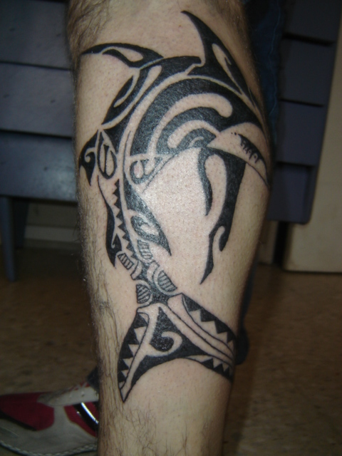 les tatouages etes vous pour ou contre - Page 22 Dsc01517