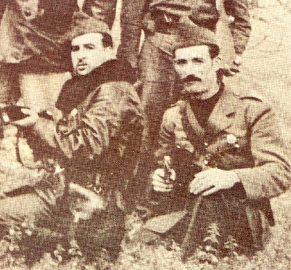 Guerre d'Algérie 2_comm10