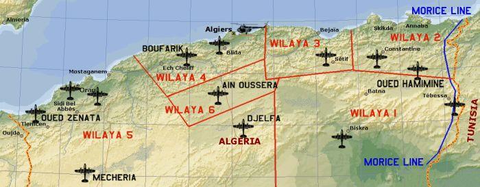 Guerre d'Algérie 6_wila10
