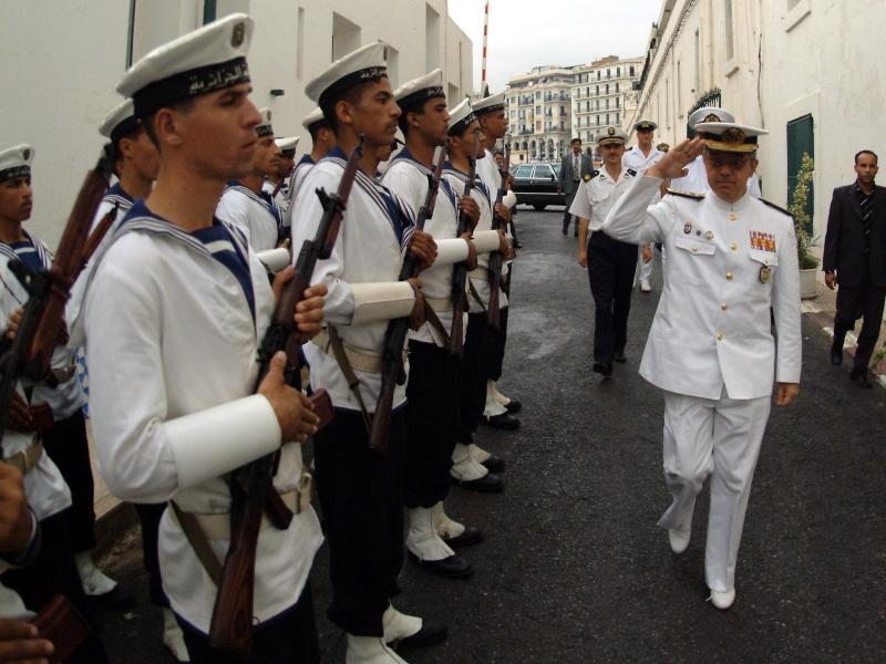 القوات البحرية sailor10.jpg