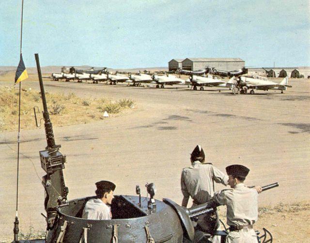 Guerre d'Algérie T-6_fr10