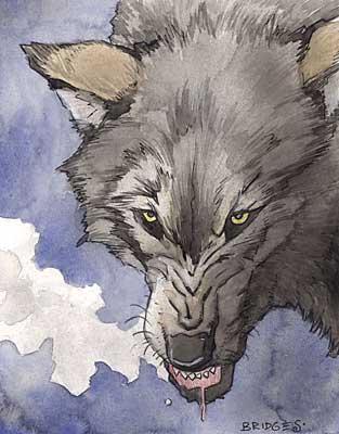 [werewolf : wildwest ] ireland departure PANDORE Kill_m10