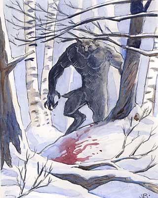 [werewolf : wildwest ] ireland departure PANDORE Kill_m11
