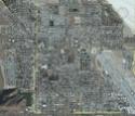 Les piscines du Monde découvertes avec Google Earth - Page 4 Palm_s10