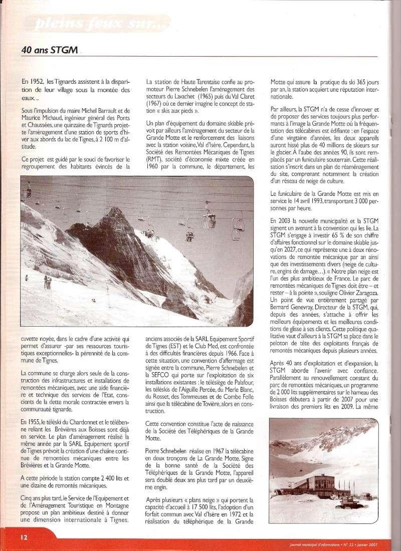 [Tignes] Recherche infos sur histoire remontées - Page 2 40anss10