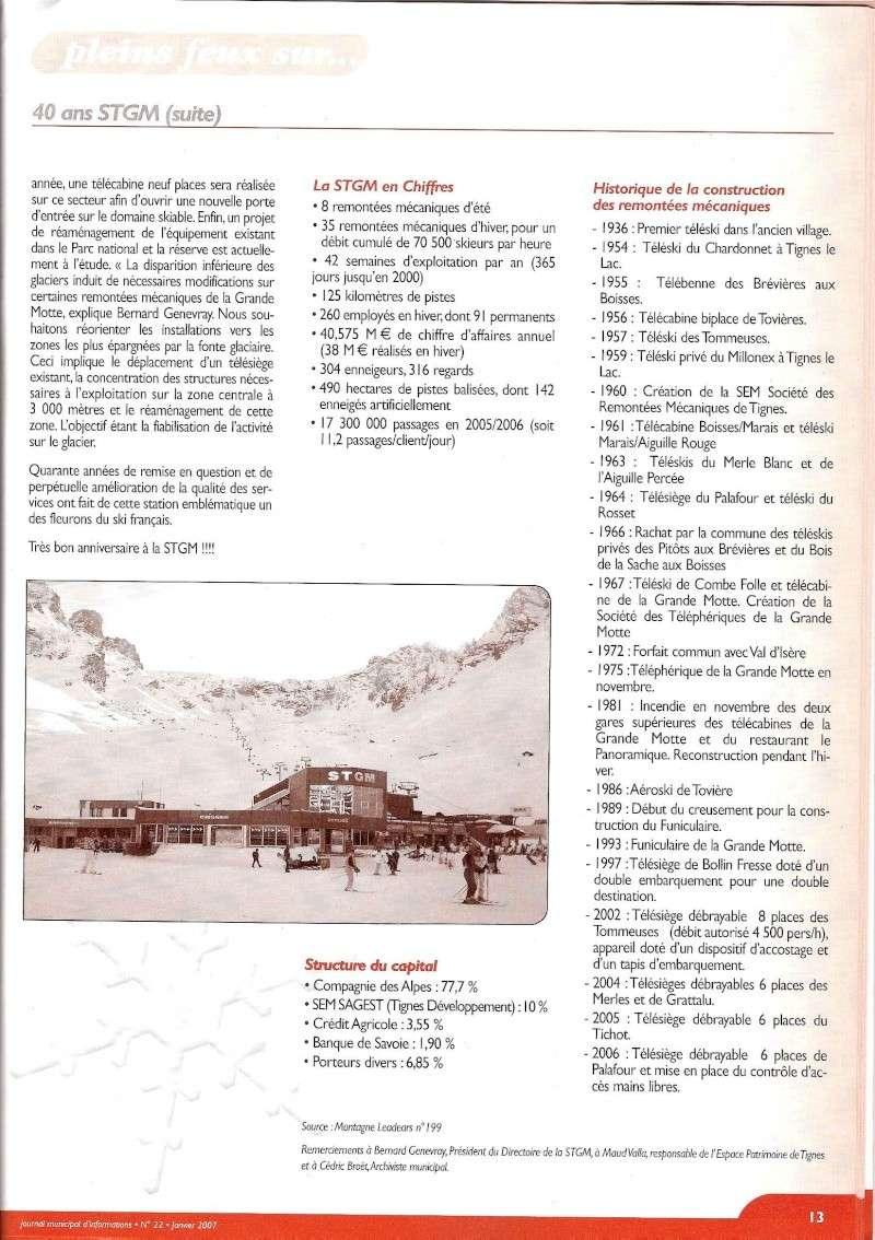 [Tignes] Recherche infos sur histoire remontées - Page 2 40anss11