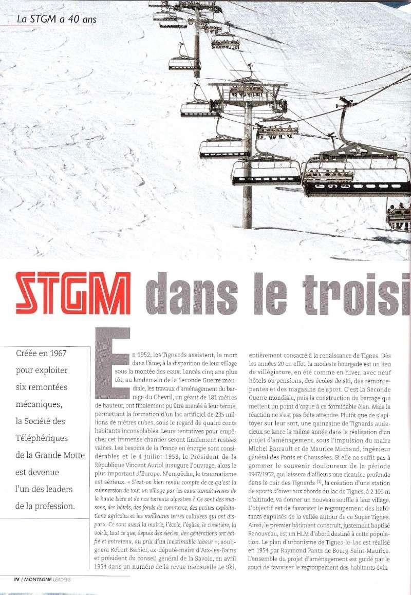 [Tignes] Recherche infos sur histoire remontées - Page 3 Stgm4010