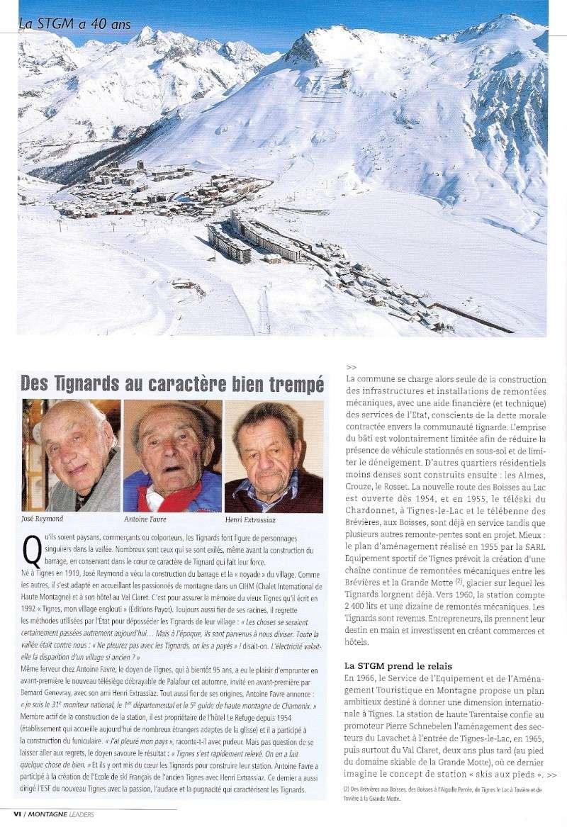[Tignes] Recherche infos sur histoire remontées - Page 3 Stgm4012