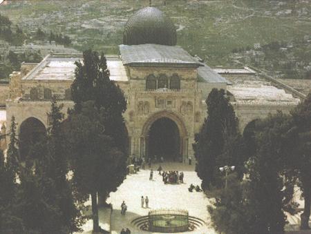 Al Aqsa nous appelle... Alaqsa10