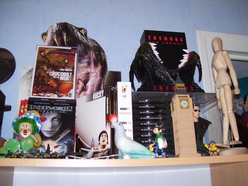 Nos collections dvd 100_0011