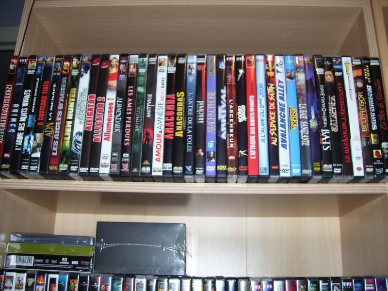 Nos collections dvd 100_0013
