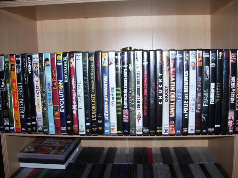 Nos collections dvd 100_0015