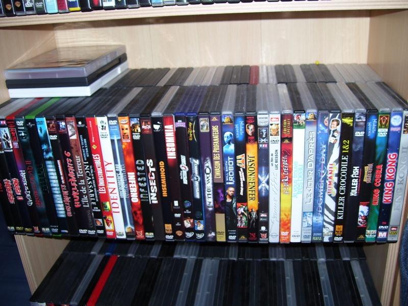 Nos collections dvd 100_0016