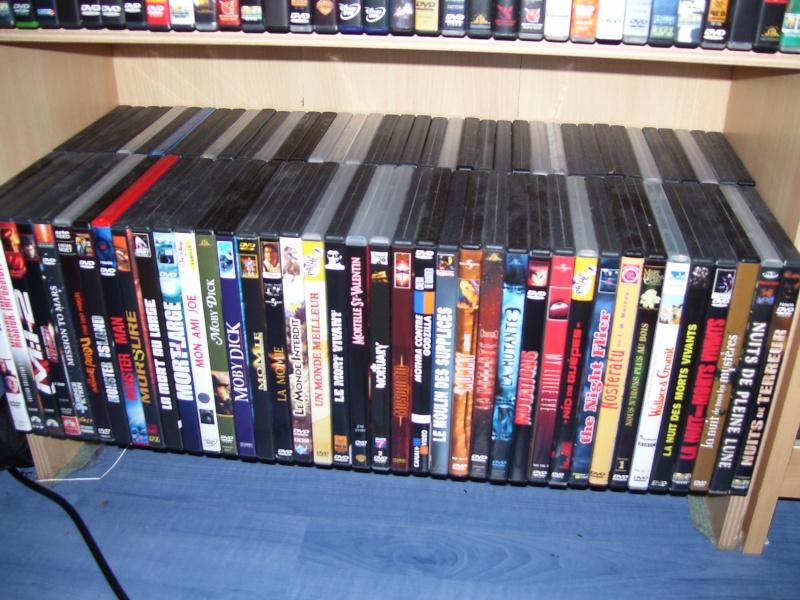 Nos collections dvd 100_0017