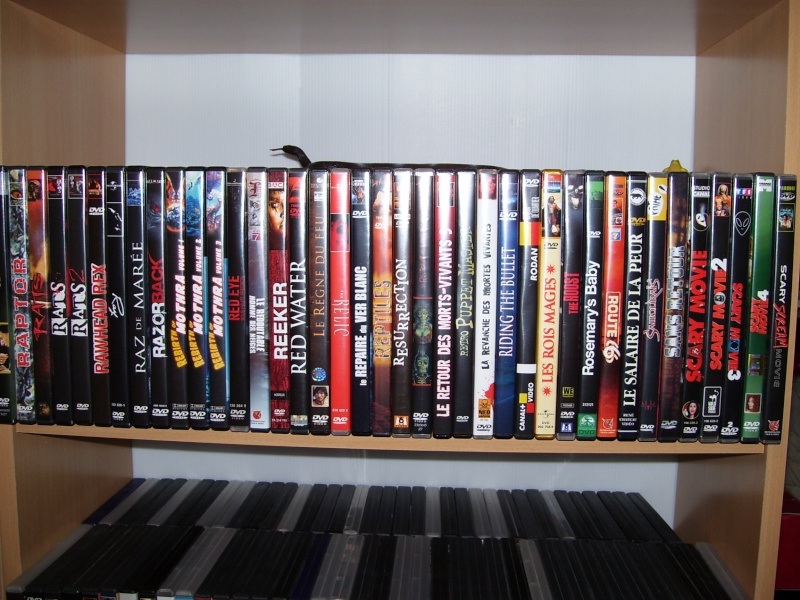 Nos collections dvd 100_0018