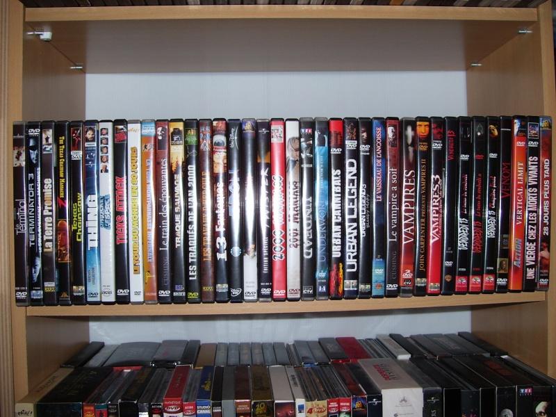 Nos collections dvd 100_0019