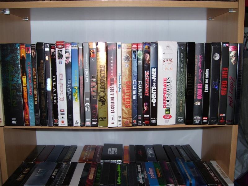 Nos collections dvd 100_0020