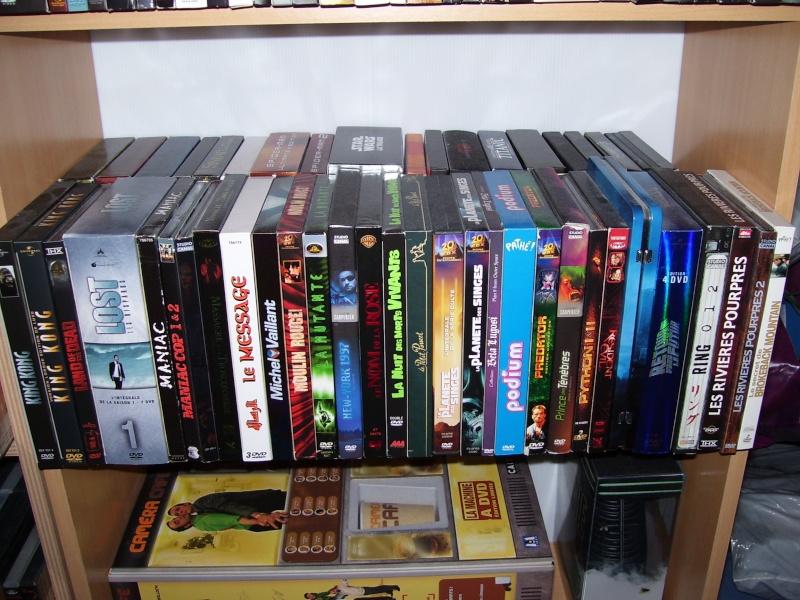 Nos collections dvd 100_0021