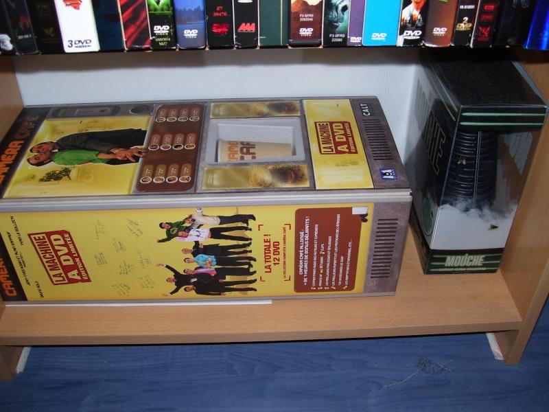 Nos collections dvd 100_0022