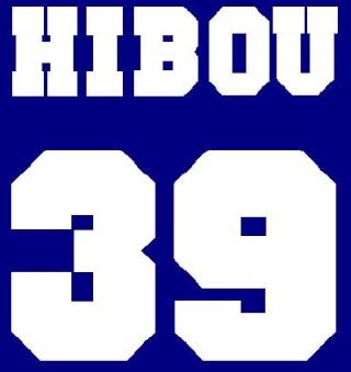 pibou 88