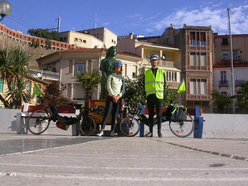 Perpignan- Cap Creus 200 km Dscn1010
