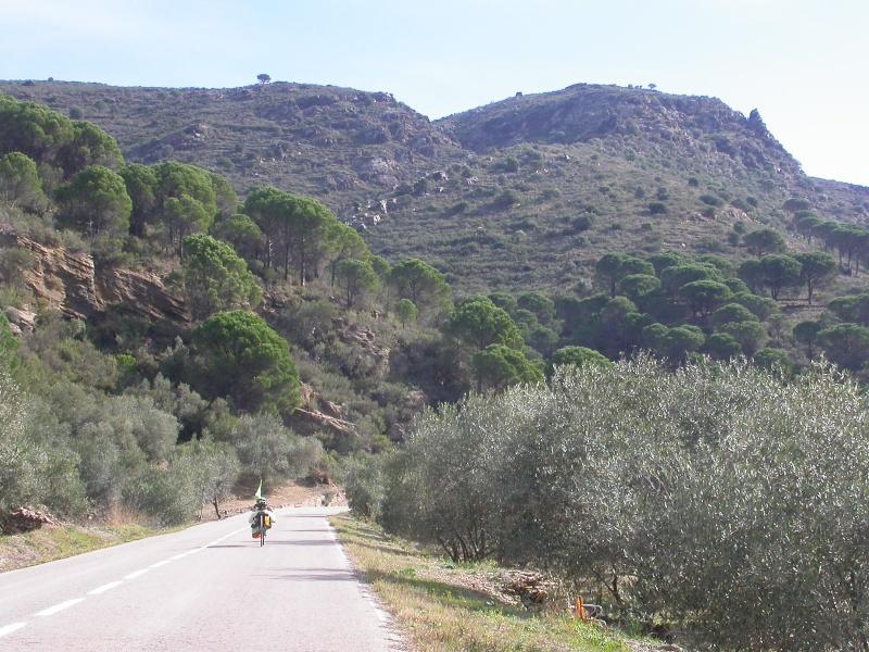Perpignan- Cap Creus 200 km Dscn1012