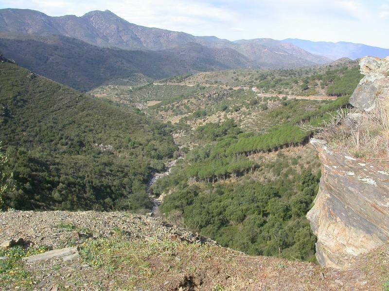 Perpignan- Cap Creus 200 km Dscn1013