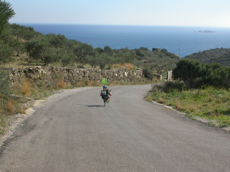 Perpignan- Cap Creus 200 km Dscn1014