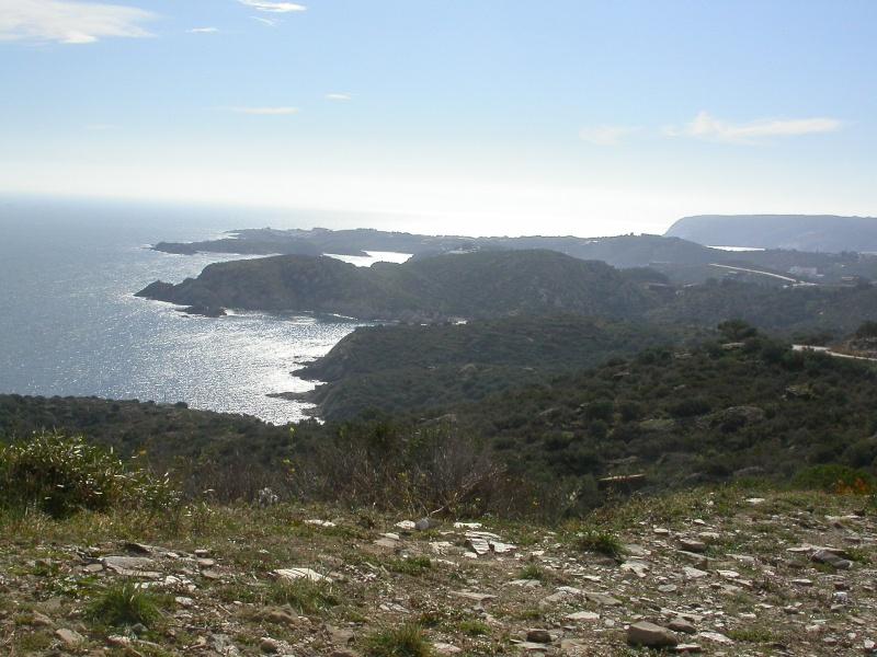 Perpignan- Cap Creus 200 km Dscn1016