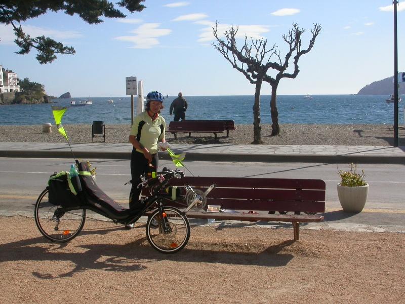 Perpignan- Cap Creus 200 km Dscn1113