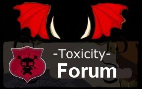 -Toxicity-