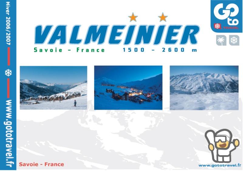 Voyage au ski New_bo10