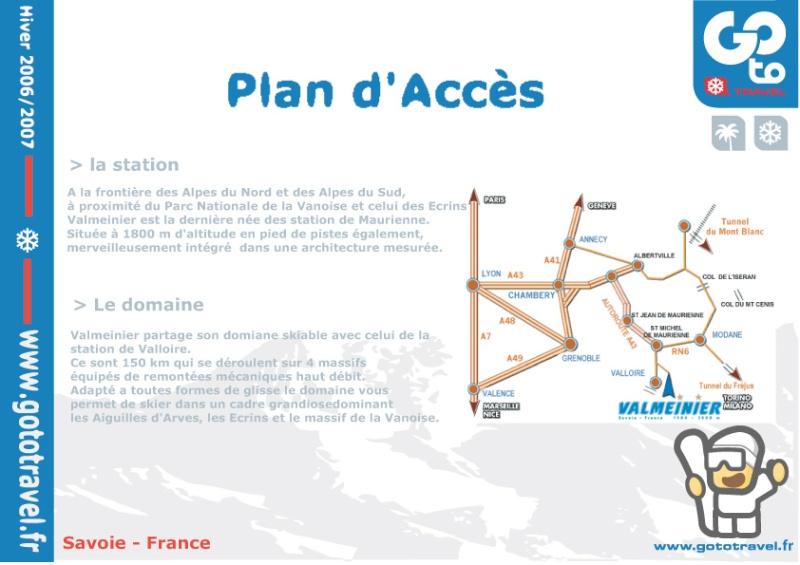 Voyage au ski New_bo11