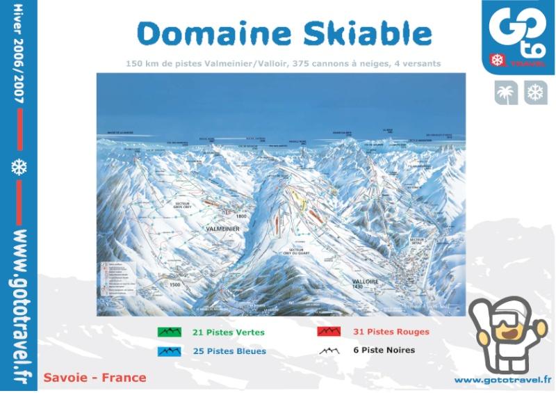 Voyage au ski New_bo13