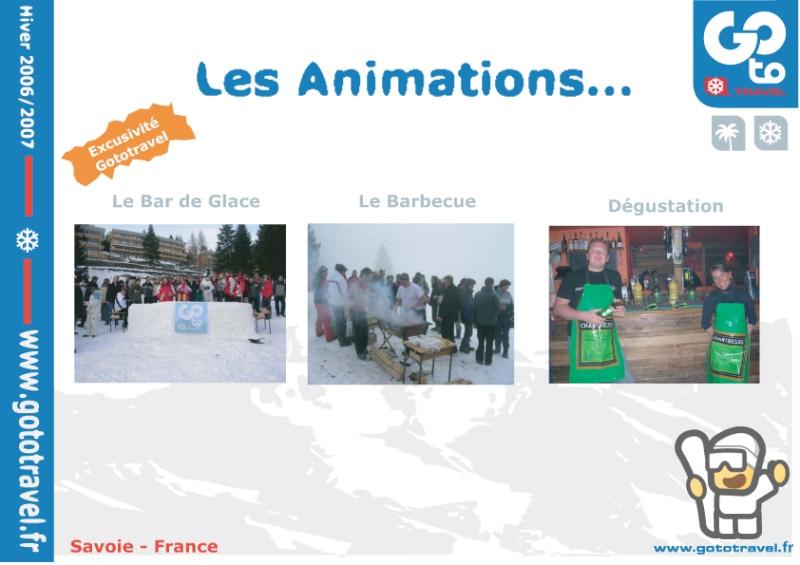 Voyage au ski New_bo16
