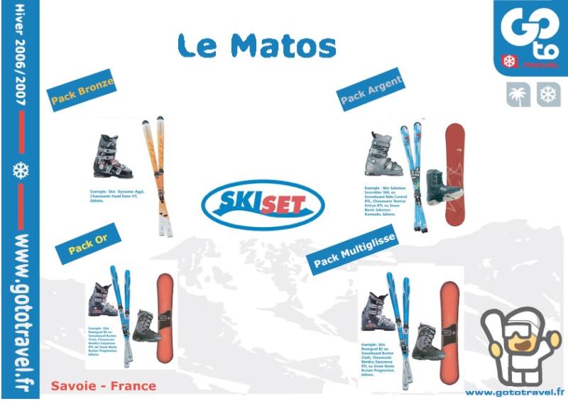 Voyage au ski New_bo17