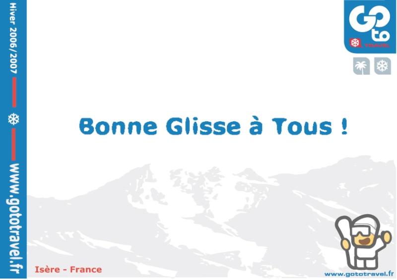 Voyage au ski New_bo18