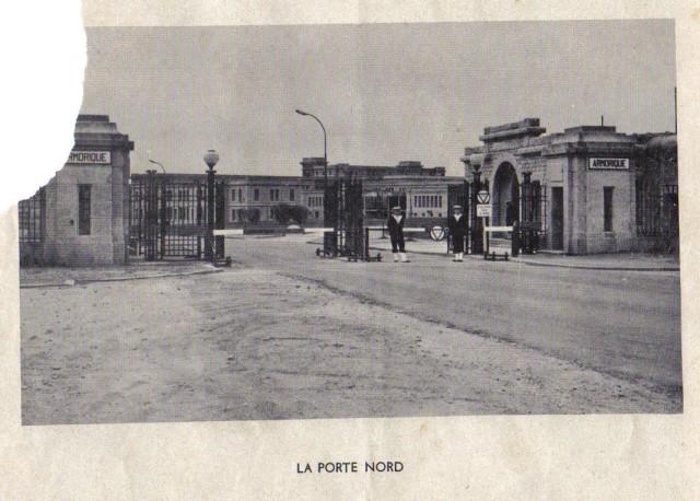 [ École des Mousses ] Histoire de l'École des mousses - Page 3 Porte_10