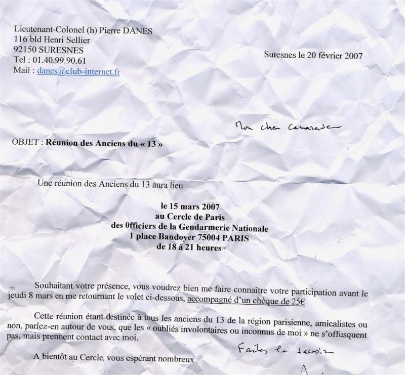 Réunion Ile de France - JEUDI 15 MARS 2007 - 18H à 21H Reunio10