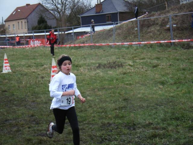 Cross Cup de Dour le 25/02/2007 Caf_c133