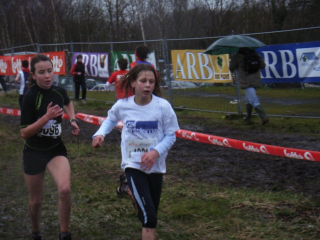 Cross Cup de Dour le 25/02/2007 Caf_c136
