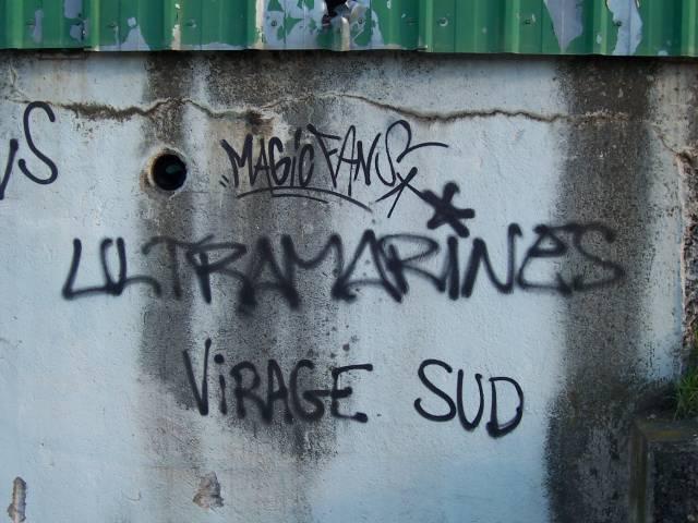 Graffiti et tags ultras - Page 3 30506710