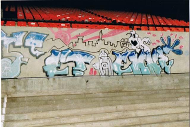 Graffiti et tags ultras - Page 3 Copied10
