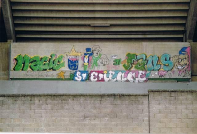 Graffiti et tags ultras - Page 3 Copied11