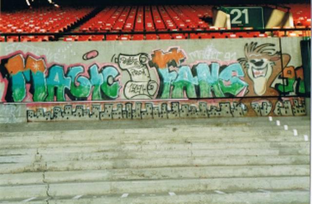 Graffiti et tags ultras - Page 3 Tag_mf10