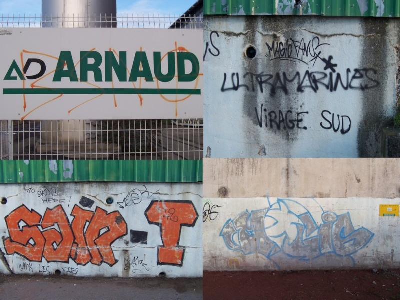 Graffiti et tags ultras - Page 3 Ub_mf10