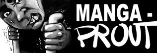 MangaProut !! Prout Prout !!
