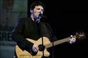 Patrick autorisé à assister au concert Polnareff - Page 2 60756415