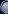 Les Archanges, Vanguard Guilde Infineum N°1 - Portail Caps_l10
